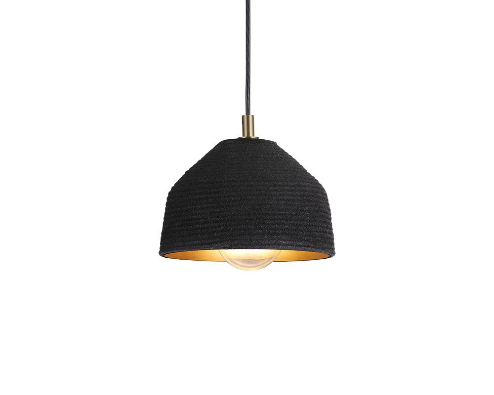 PB-06LUC Pendant Light -Small