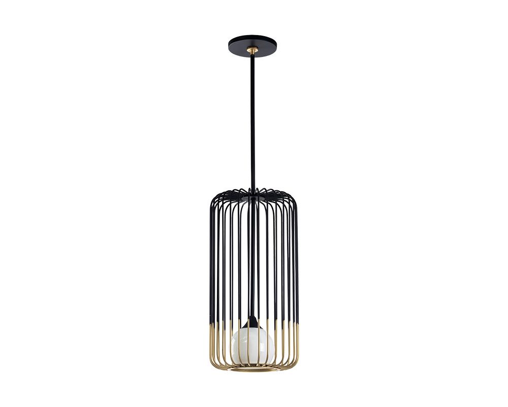 PB-06CIR Pendant Lights-Large