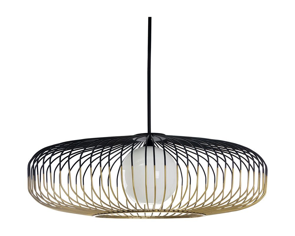 PB-06CIR Pendant Lights - Extra Large
