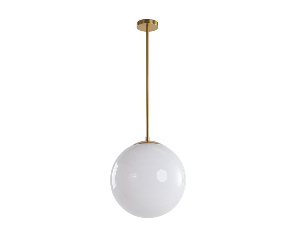 PB-06BEL Pendant Light