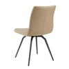 PB-11NON Swivel Chair-Palma-Brava