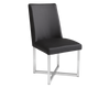 PB-06HOW Side Chair-Palma-Brava