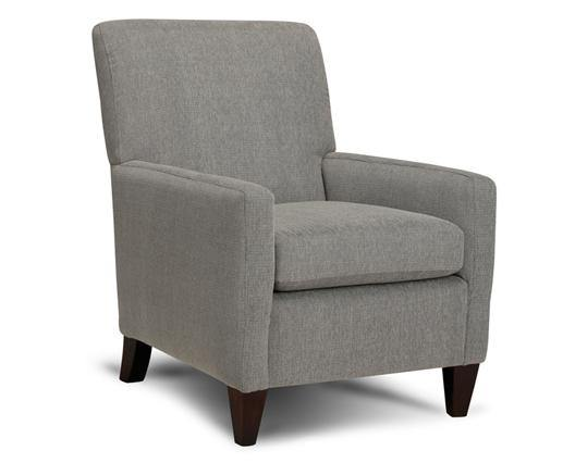 2977 Accent Chair-Palma-Brava
