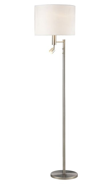 CA-20010 Floor Lamp
