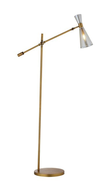 CA-20104 Floor Lamp