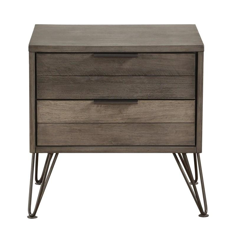 PB-10-1604-Urban Night Stand