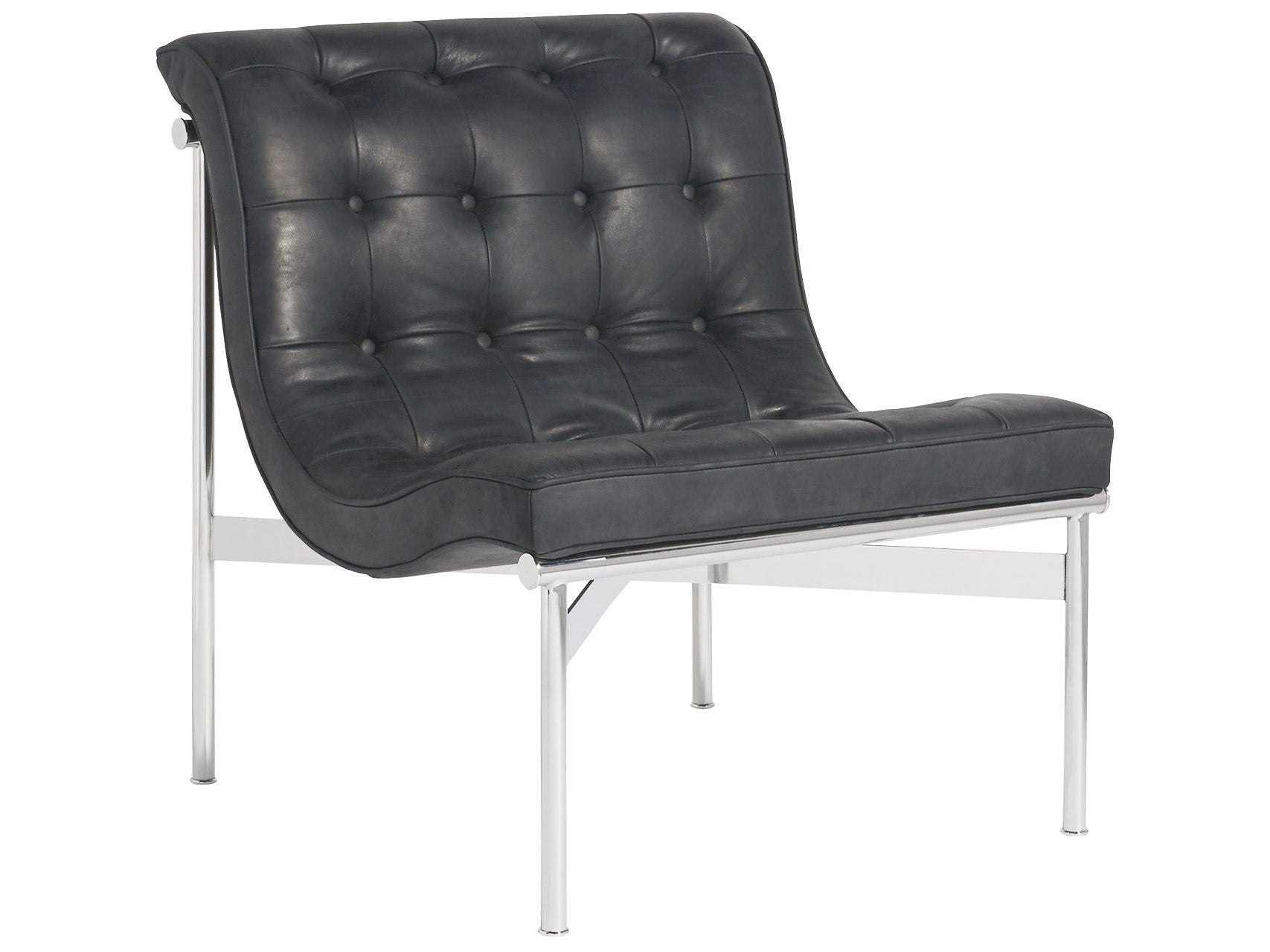 PB-01PAR-687 Shannon Chair