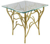 PB-17-RW-716023 Twig End Table-Palma-Brava