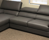 PB-24-788 Italian Made Sectional-Palma-Brava
