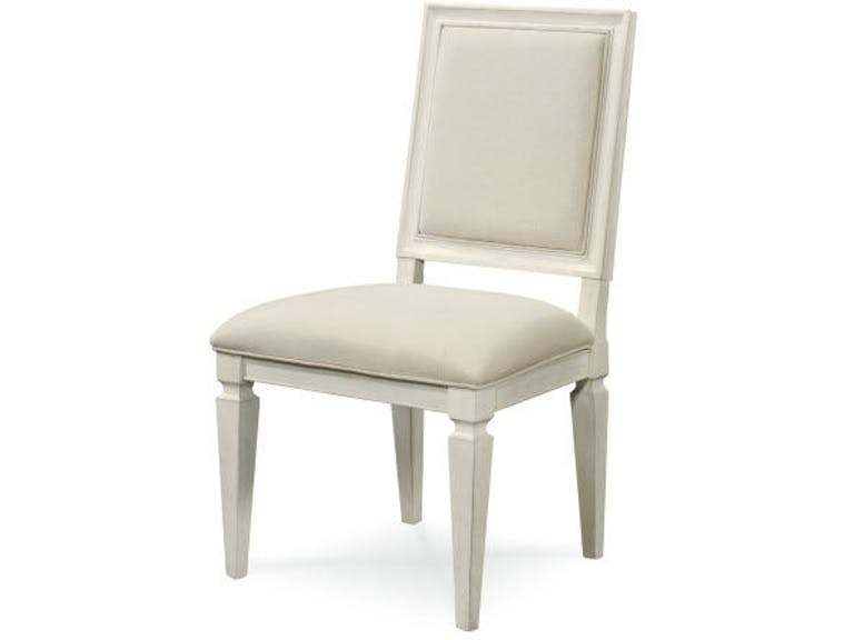 PB-01SUM-986 Woven Accent Side and Arm Chair-Palma-Brava