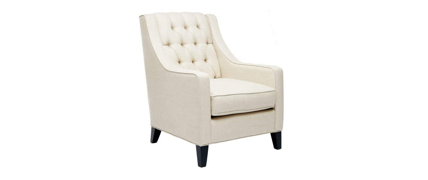 Brandy Accent Chair-Palma-Brava
