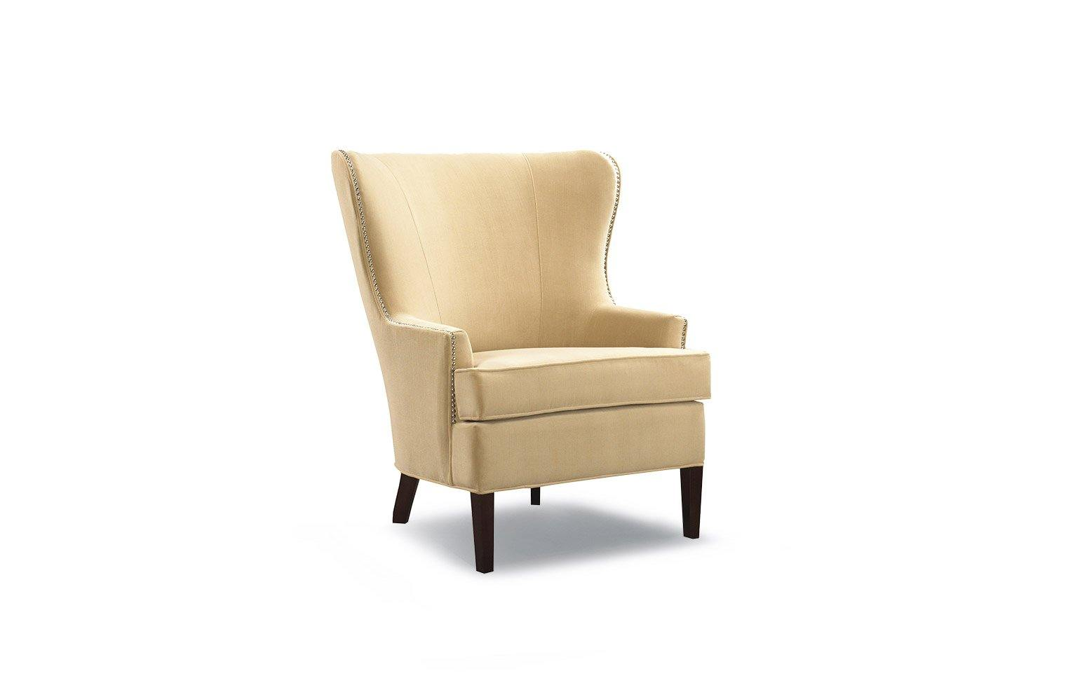 Darwyn Accent Chair-Palma-Brava