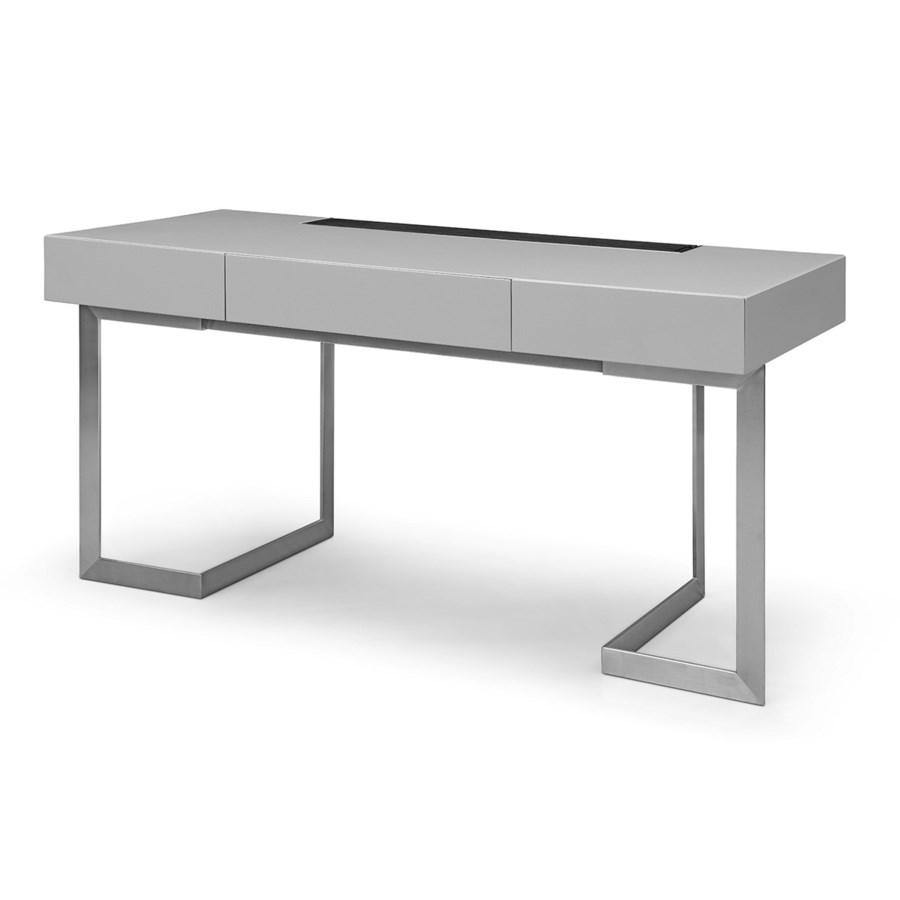 PB-26ELL Writing Desk - Palma-Brava