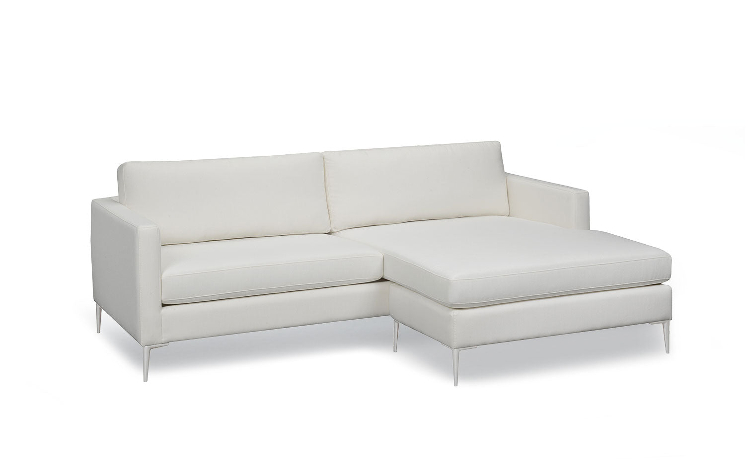 Kiera Sectional