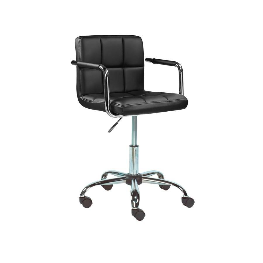 PB-11SEL Office Chair - Palma-Brava