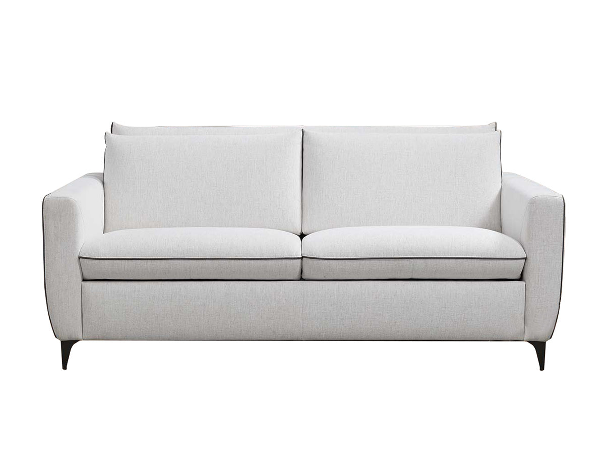 Foresta Sofa Bed
