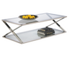 PB-06GT COFFEE TABLE-Palma-Brava