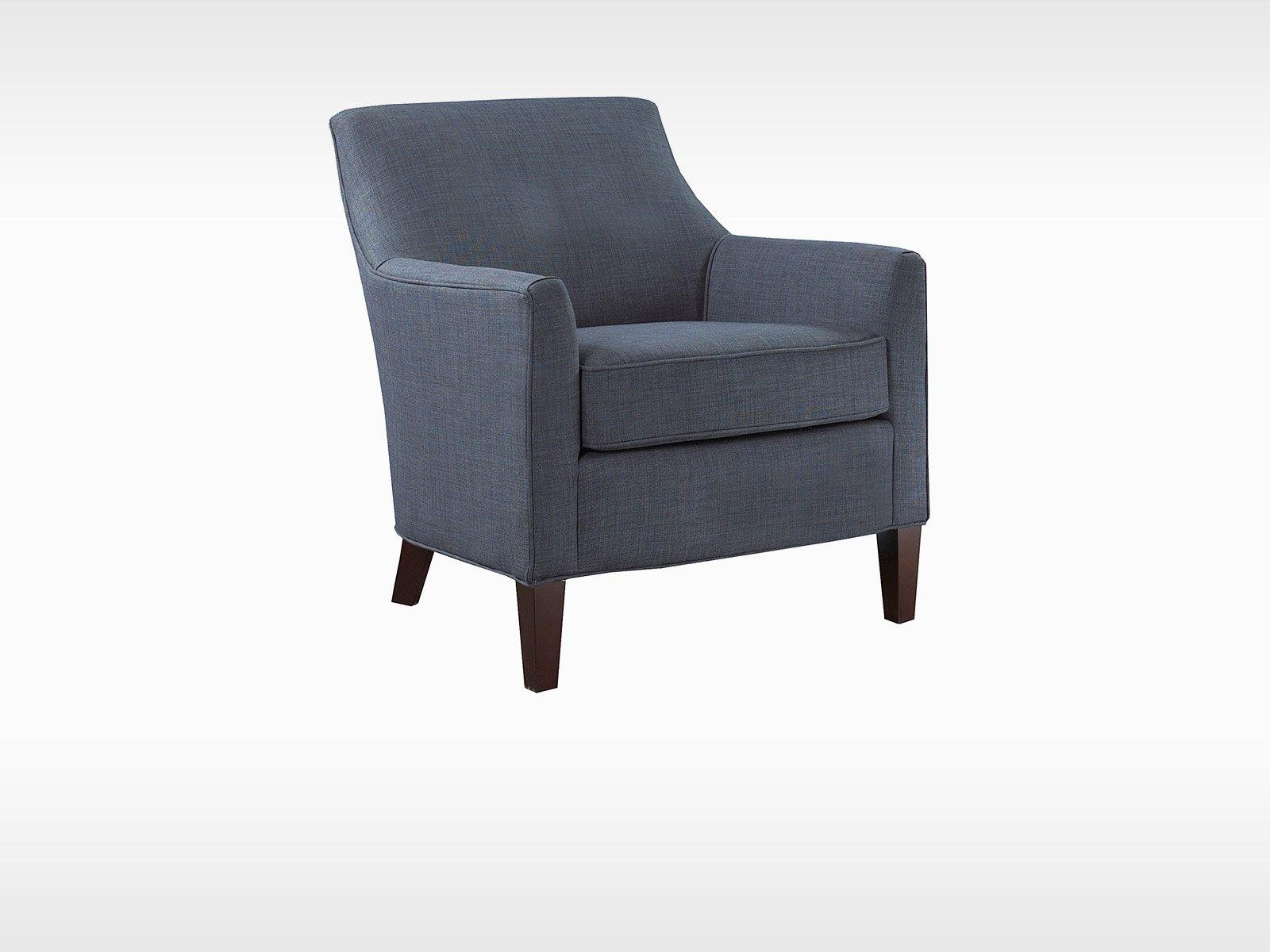 Kinsley Chair-Palma-Brava