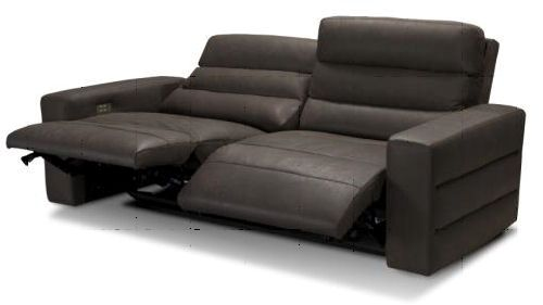 PB-09SAR Power Sofa-Palma-Brava