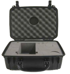 XPDM Carrying Case