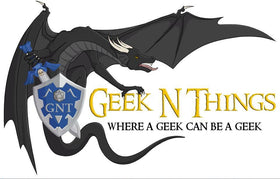 Geek N Things