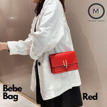 Load image into Gallery viewer, Bebe Bag