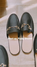 Load image into Gallery viewer, Pippy Shoe