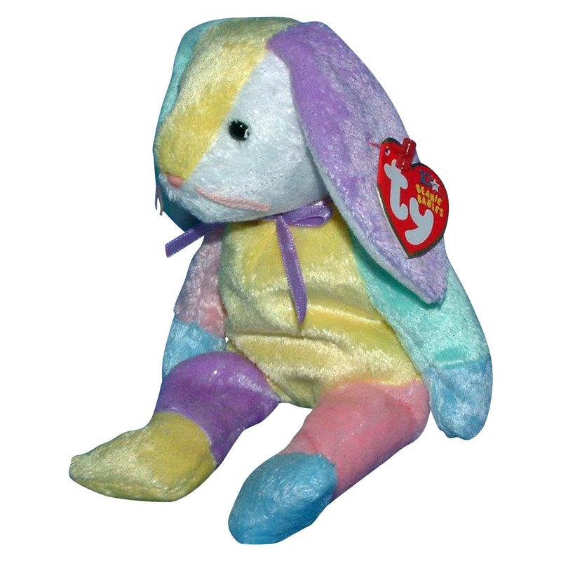 Ty Beanie Baby: Dippy the Rabbit