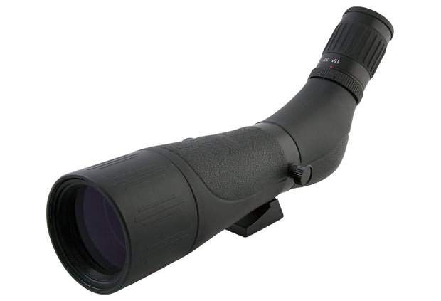 Spektar 15-45x60 Spotting Scope