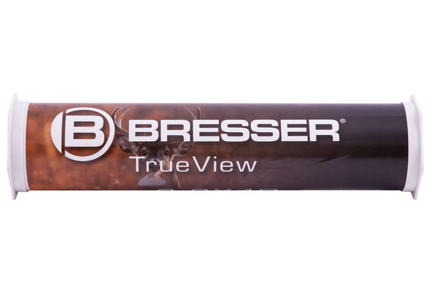 TrueView 3-9X40 Riflescope