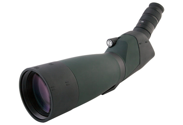 Pirsch 20-60X80 Spotting Scope