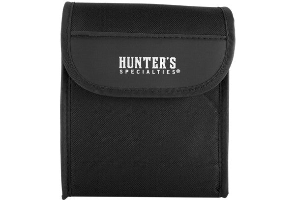 Hunters Specialties 10X42 Binocular + 5MP Game Camera