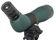 Alpen Rainier 20-60x85 ED HD Spotting Scope