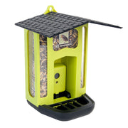Bird Feeder Camera + 2GB Memory Card