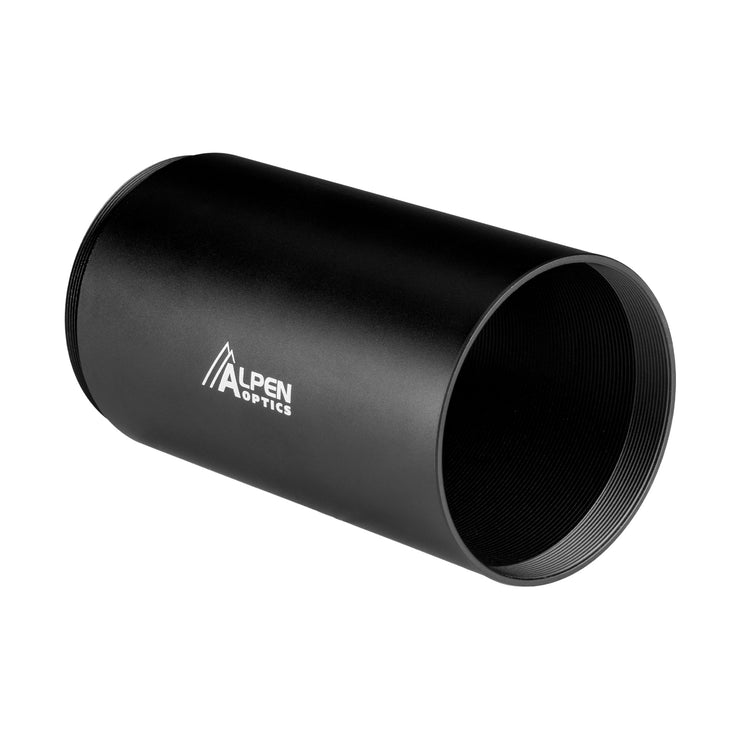Alpen Apex 4.5-27x50 Riflescope