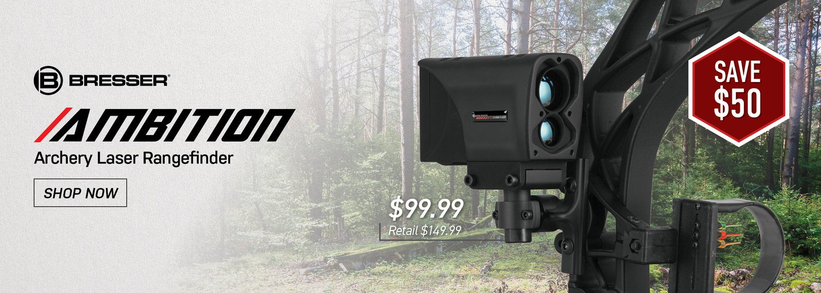 Game Cameras - 5 Megapixel Game Camera - 8 Pack - $175