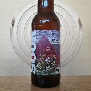 Big Drop | Sour | Low Alcohol