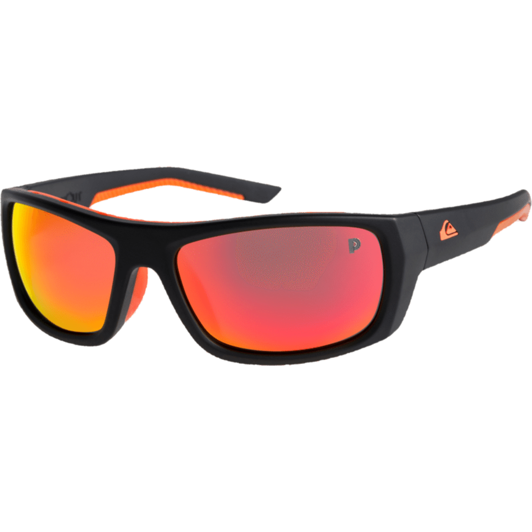 KNOCKOUT POLARIZED FLOATABLE