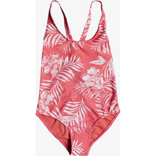 Load image into Gallery viewer, Girl's 8-16 Your Magic One Piece Swimsuit