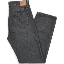 Load image into Gallery viewer, LABOR 5-PKT DENIM PANT