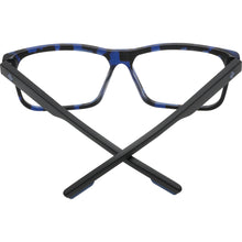 Load image into Gallery viewer, Justice 59 - Matte Navy Tort/matte Black