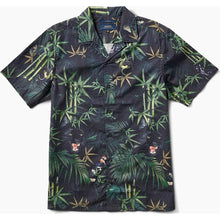 Load image into Gallery viewer, Jungle Attack Button Up Shirt