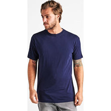 Load image into Gallery viewer, Long Haired Drifter Premium Tee