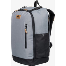 Load image into Gallery viewer, Sea Lodge 30L Large Surf Backpack