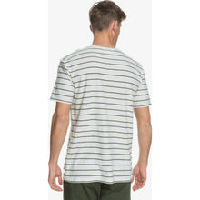 Load image into Gallery viewer, Kentbold Tee
