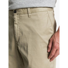 "Load image into Gallery viewer, Waterman Secret Ocean 20"" Chino Shorts"