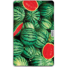 Load image into Gallery viewer, Watermelon Wonderland Active Towel