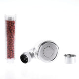 Premium Eco Shower Head