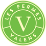 Marmelade Orange | Fermes Valens