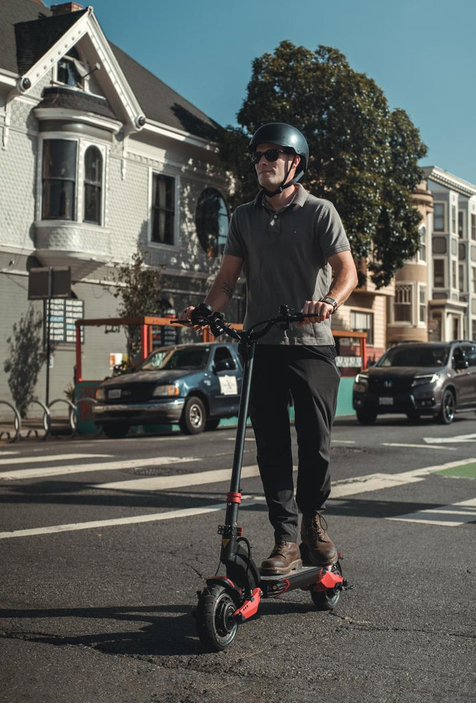 varla-electric-scooter-full-gear